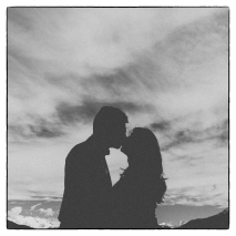 Fineart_Wedding_photography_00050