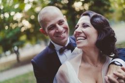 Couple Portrait photographer Milan