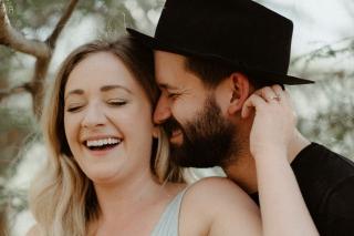 Honeymoon photographer Milan