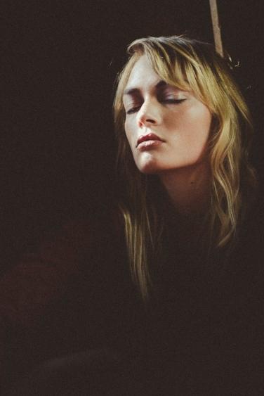 Portrait photographer Milan