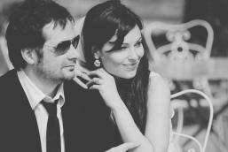 Wedding Photographer Varenna
