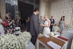 Lake Como Wedding Villa Lario