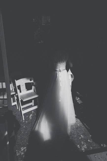 LLake Como Wedding Villa Lario