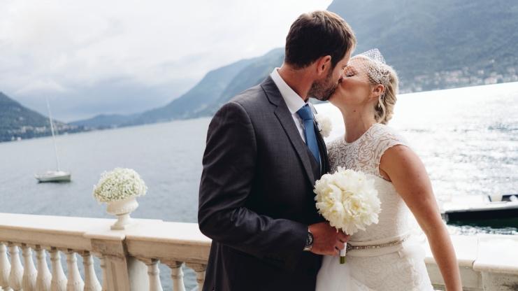 LakeComo_wedding