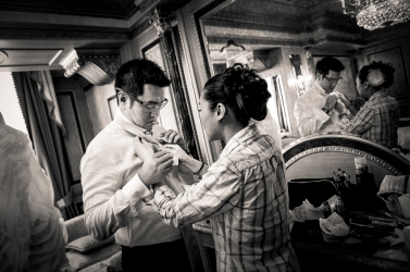 Milano wedding photographer