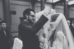 Milano wedding and engagement photographer